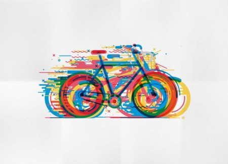 des-bicyclettes-de-toutes-les-couleurs-2