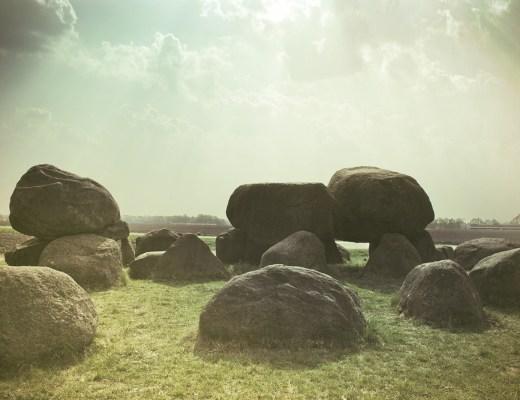 stones (Copy 1)