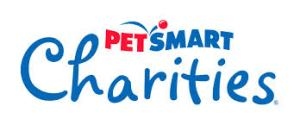 PetSmartCharities