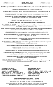 sand_bar_breakfast_menu_2017