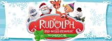 Rudolph The Musicaljpg