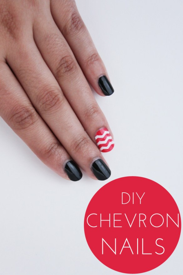 chevron-nail-finished-title