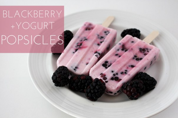 blackberry-yogurt-popsicle-title