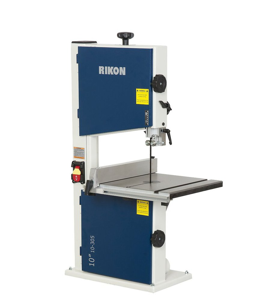 Best Benchtop Band Saw