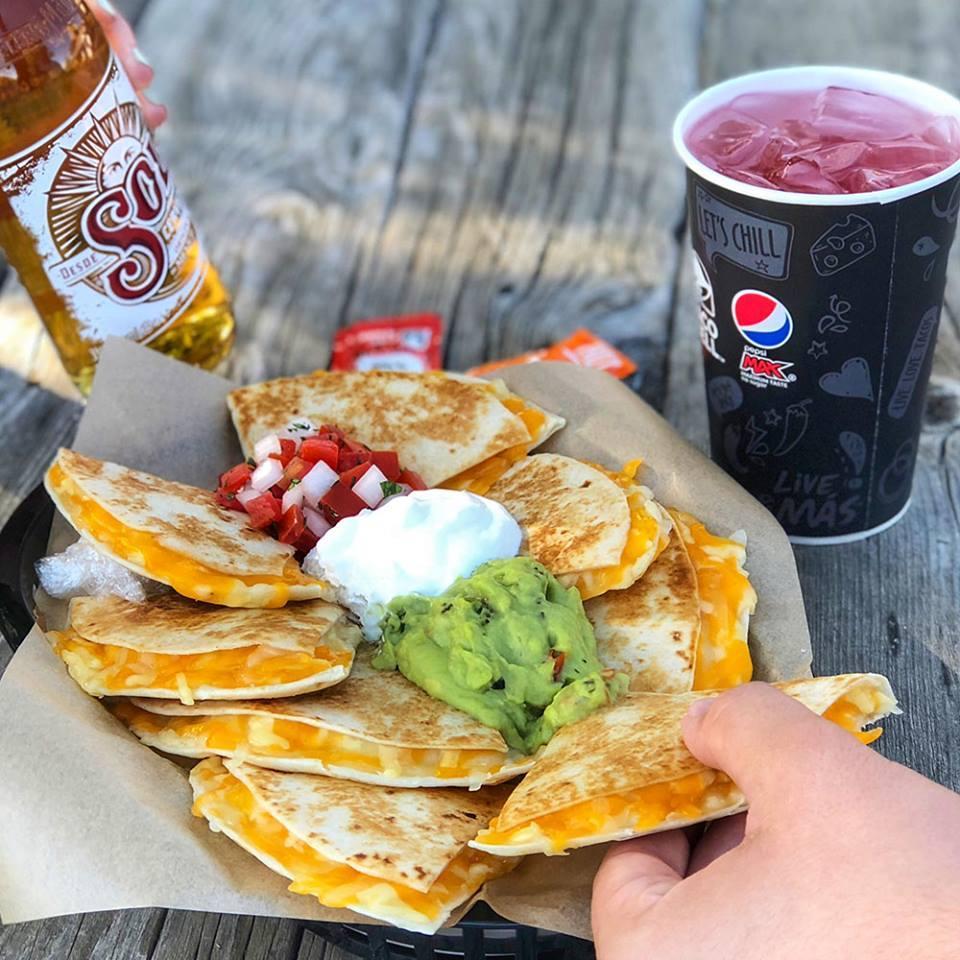 Fullsize Of Taco Bell Happy Hour