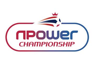 npower-championship