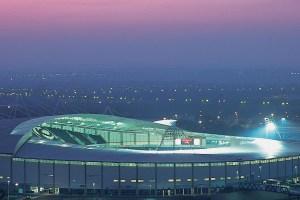 KC_Stadium-Hull