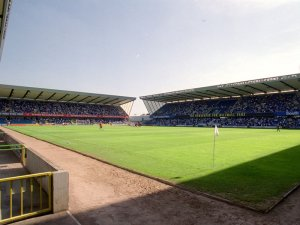 Millwall_The_New_Den_680375