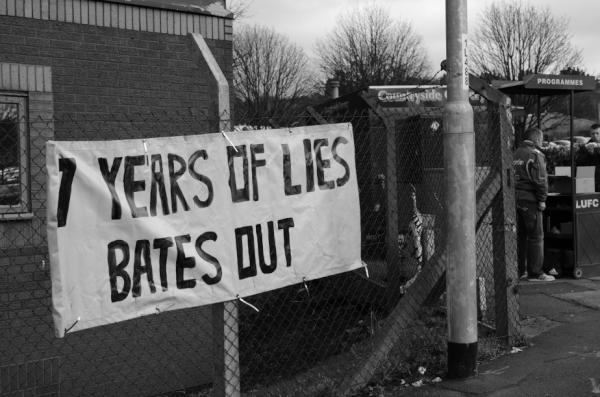 Ken-Bates-Protest