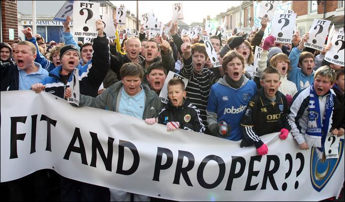 Portsmouth_fans_682_972993a