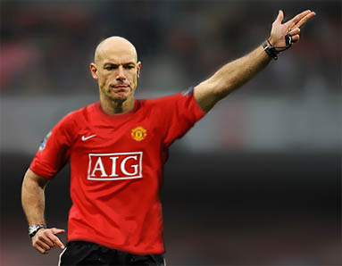 howard-webb