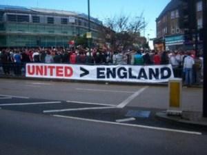 unitedengland