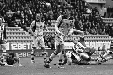 Wigan-1-0-Leeds