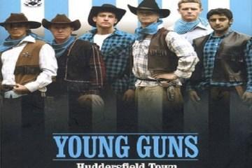 Young_Guns_(Huddersfield_Town)