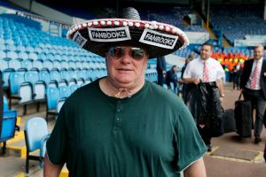 Rotherham-Manager-Sombrero