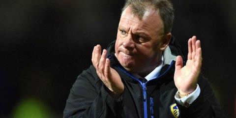 Steve-Evans,-Leeds-United