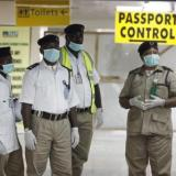 ebola-nigeria-airport-pic