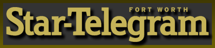 Fort_Worth_Star-Telegram_logo01