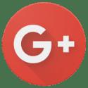 google-icon_0
