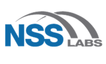 nsslabs3