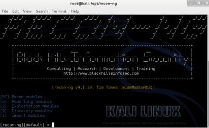 Starting-recon-ng-1024x621