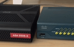 Cisco ASA 5506 Unboxing and First Look At New ASDM Management