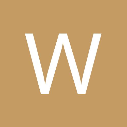 wi5alarms