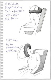 06 Pillow