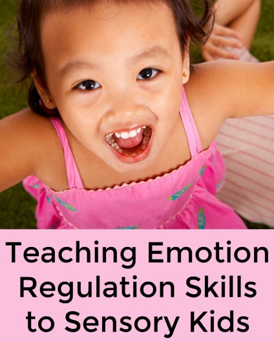 teaching-emotion-regulation-skills