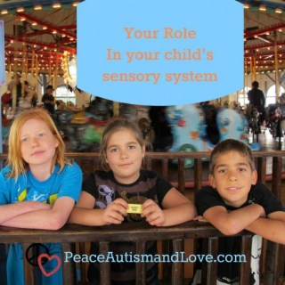 Your-Role-In-Your-Childs-Sensory-System1.jpg