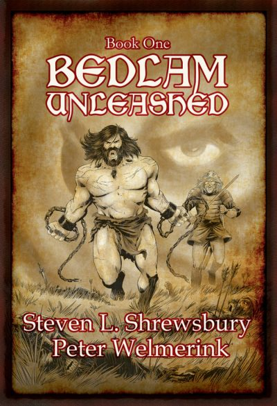 finalcover_bedlamunleashed_1200x821