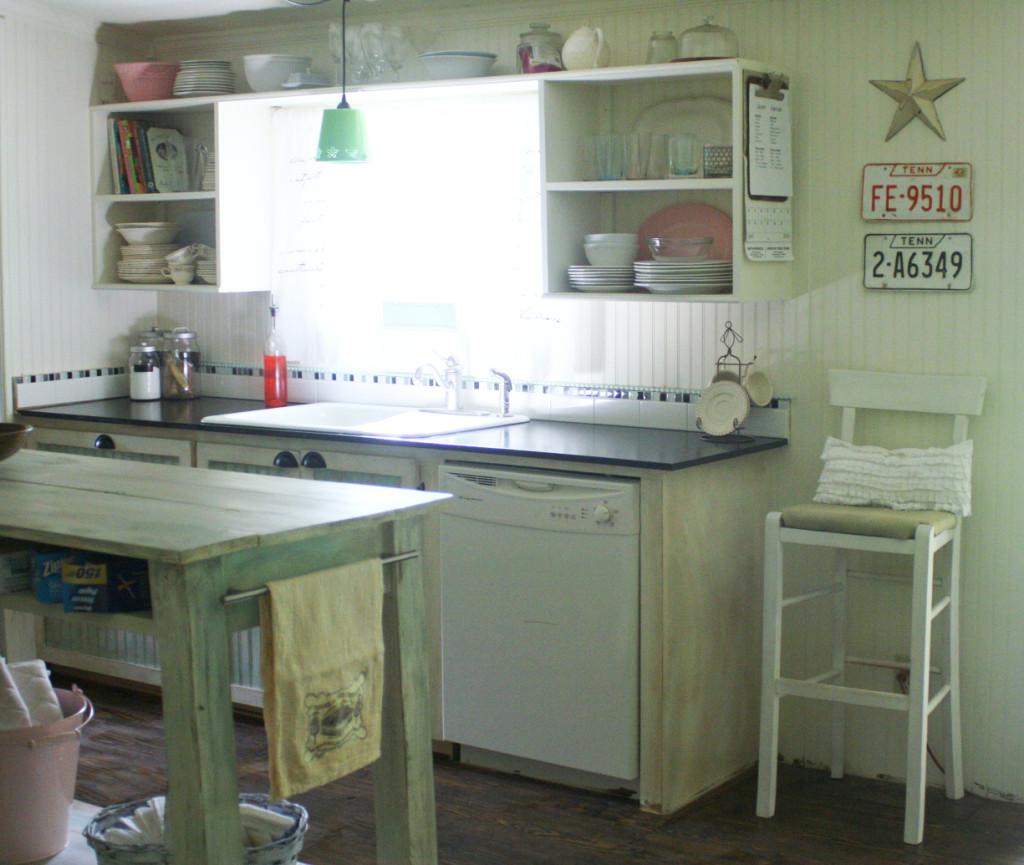 manufactured home kitchen makeover mpRSzmSriTOfVg40HL*qKroJYbLD*OQdbVjABWRKTBLKR5UrS Q mobile home kitchen remodel Small