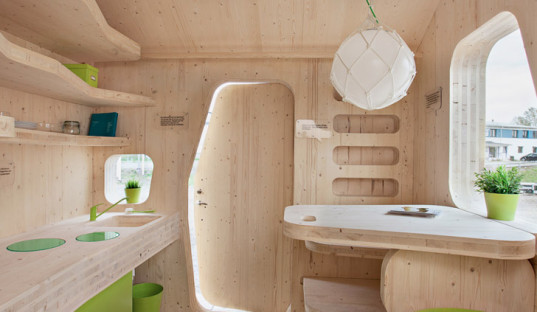www.inhabitat.com:tengbom-micro-units-pack-dorm-life-into-107-square-feet-of-living-space:1