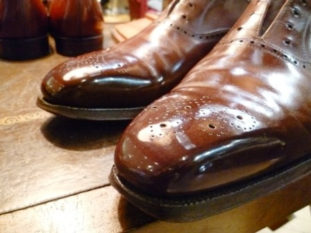 the-shoe-snob-polish-29