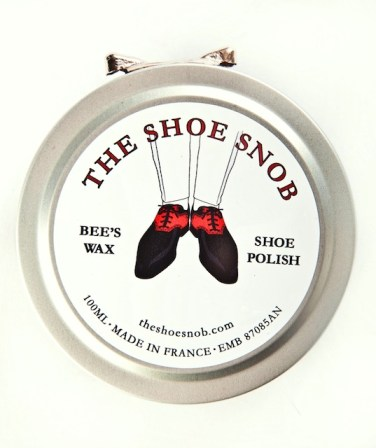 the-shoe-snob-polish-31