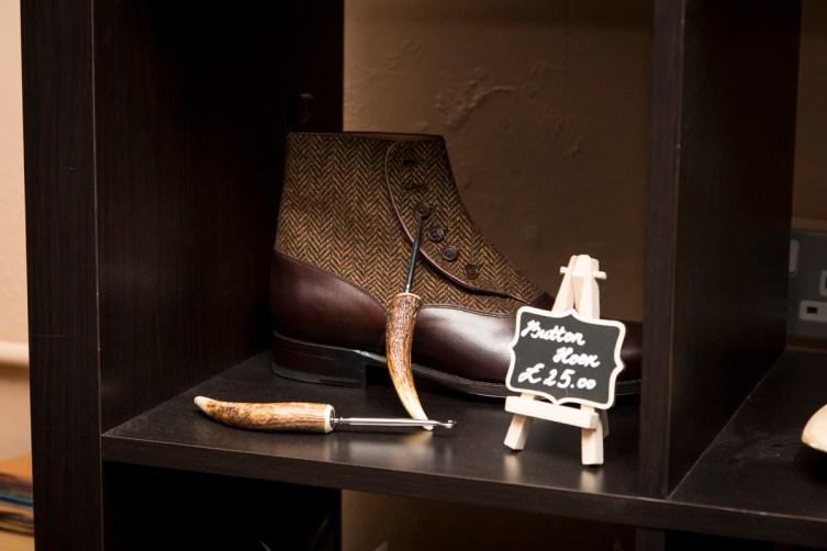 j-fitzpatrick-footwear-show-room-march-2016-106