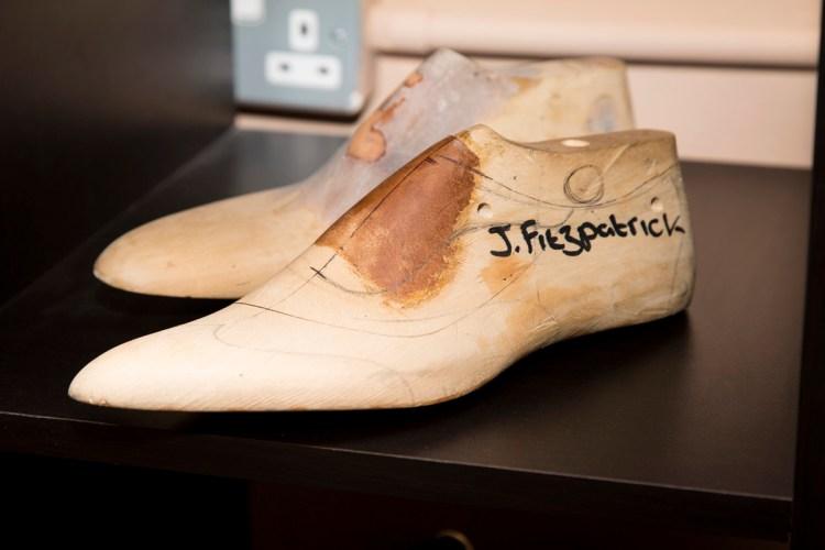 j-fitzpatrick-footwear-show-room-march-2016-110