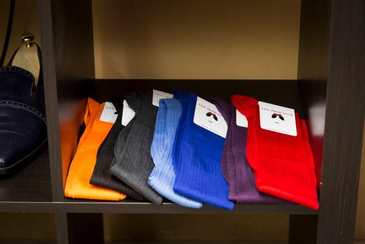 j-fitzpatrick-footwear-show-room-march-2016-118