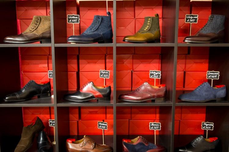 j-fitzpatrick-footwear-show-room-march-2016-74