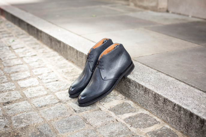 j-fitzpatrick-footwear-collection-6-october-2016-33