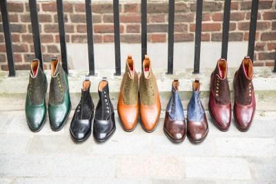 j-fitzpatrick-footwear-collection-august-16-2016-hero-181