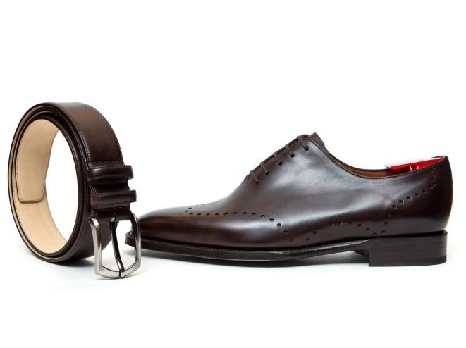 j-fitzpatrick-footwear-collection-12-december-2016-belts-113