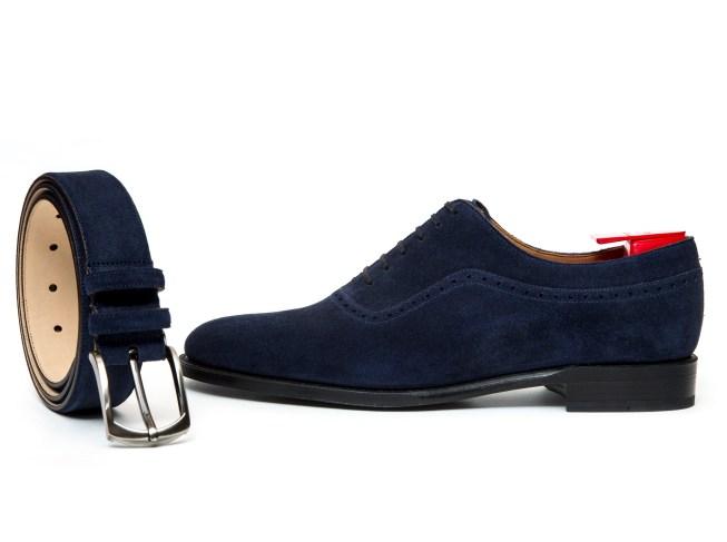 j-fitzpatrick-footwear-collection-12-december-2016-belts-115