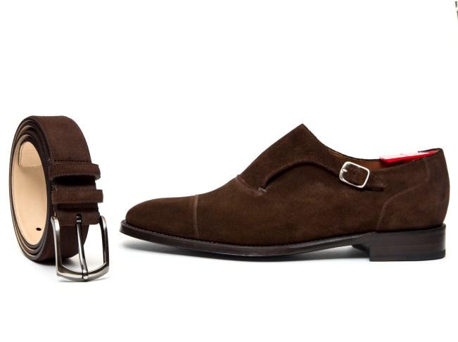 j-fitzpatrick-footwear-collection-12-december-2016-belts-125