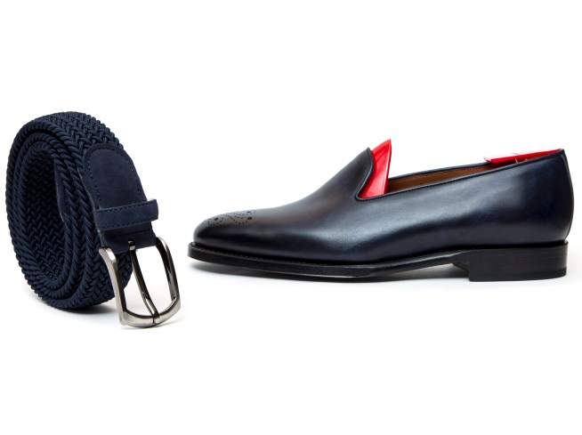 j-fitzpatrick-footwear-collection-12-december-2016-belts-131