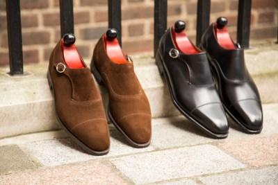 j-fitzpatrick-footwear-june-2016-hero-745