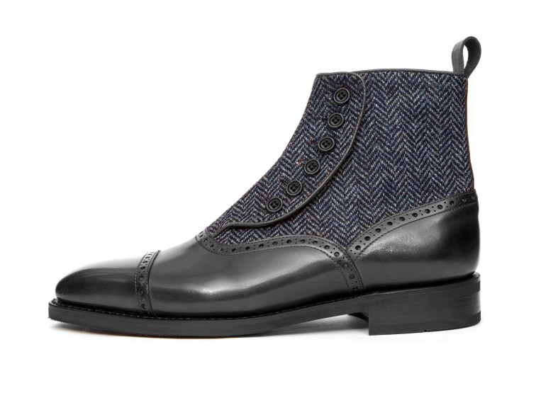 j-fitzpatrick-footwear-collection-19-october-20160118