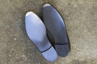 j_fitzpatrick_footwear_hero_may14_webres-071