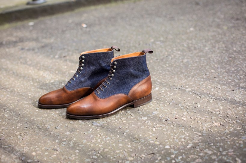 j-fitzpatrick-footwear-collection-16-march-2017-hero-0238