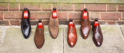 j-fitzpatrick-footwear-collection-23-march-2017-hero-0404